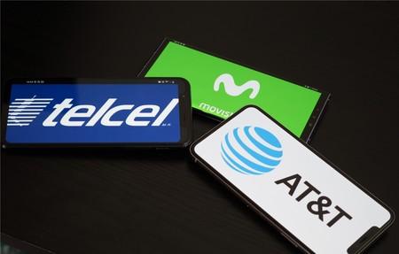 Portabilidad no consentida: el fraude de millones de pesos en México que no hacen Telcel, AT&T y Movistar, pero sí lo financian