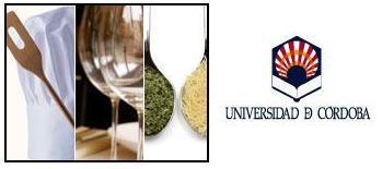 Nueva Cátedra Científica de Gastronomía en Córdoba