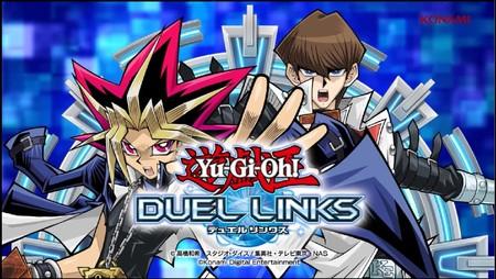 Trucos Para Yu Gi Oh Duel Links