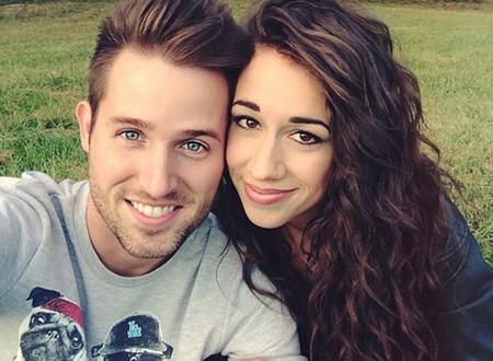 """La vida no es tan bonita como nos la pintan las redes: el divorcio de la """"pareja perfecta"""" de YouTube lo demuestra (una vez más)"""