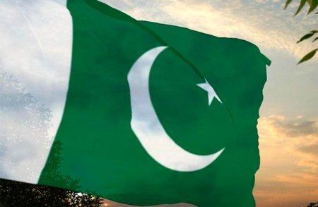 Pakistán prohibe cifrar las conexiones y navegar tras VPN