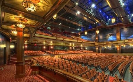 ¿Has hecho o vas a organizar una obra de teatro? Así debes aplicar el IVA a este servicio