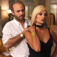 Emmy 2018: 'El asesinato de Gianni Versace' es la mejor miniserie