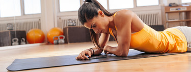 Las mejores aplicaciones móviles para entrenar en casa