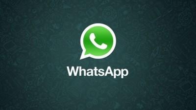 Google no hizo ninguna oferta a WhatsApp, dice Sundar Pichai