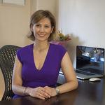 """""""La mayoría de los adolescentes son chicos fantásticos, pero no salen en los telediarios"""", hablamos con la psicóloga Silvia Álava"""
