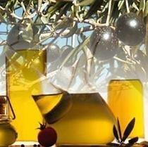 Una dieta rica en aceite de oliva previene algunas enfermedades del pancreas