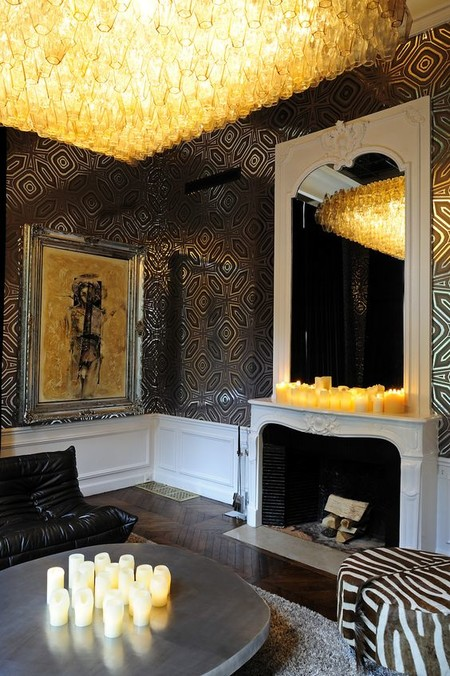Casa Lenny Kravitz Paris 02