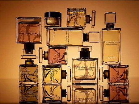 Mandarin Oriental Hyde Park contará con la exclusiva perfumería Ormonde Jayne para sus huéspedes