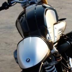 Foto 88 de 91 de la galería bmw-r-ninet-outdoor-still-details en Motorpasion Moto