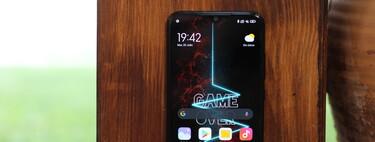 Xiaomi Redmi Note 8 2021, análisis. El resurgir de un superventas que marcó la historia de Xiaomi