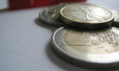 Si echamos cuentas, nos quedamos a cuadros: 679 euros más pagaremos cada uno este año con las subidas