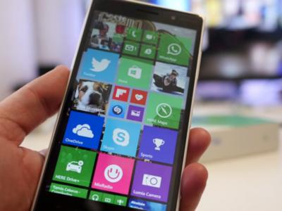 Microsoft explora otras formas de comunicación entre el PC y el móvil, más allá de Continuum