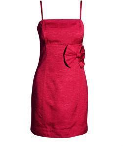 Diez vestidos asequibles para estas fiestas