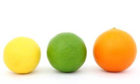 Algunos alimentos que nos proporcionan antioxidantes después de entrenar