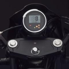 Foto 10 de 33 de la galería yamaha-xv950-racer en Motorpasion Moto