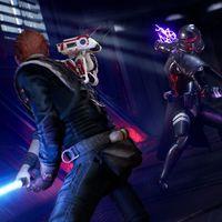 El desarrollo de Star Wars Jedi: Fallen Order ha concluido y ya se encuentra en fase gold
