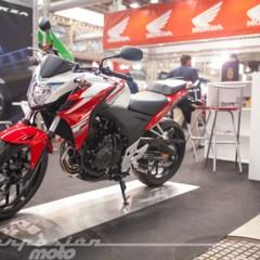 Foto 108 de 122 de la galería bcn-moto-guillem-hernandez en Motorpasion Moto