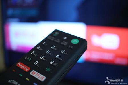 HDR, HLG, HFR y un mejor sonido ya están preparados para llegar a la televisión en Europa