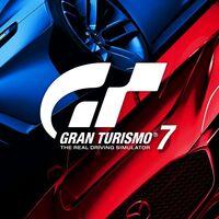 Gran Turismo 7 ya tiene fecha de lanzamiento y revelan un nuevo teaser