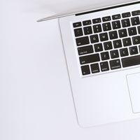 Cómo permitir las descargas de Safari en nuestro Mac