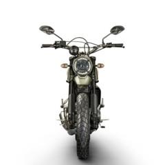Foto 12 de 12 de la galería ducati-scrambler-urban-enduro en Motorpasion Moto