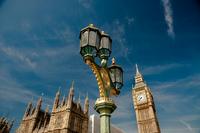 El Big Ben cambia de nombre