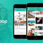 Wallapop ya no es sólo una app, es algo más