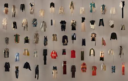 Zara sigue conquistando: esta es su colaboración con diseñadores que no podrás quitarte de la cabeza