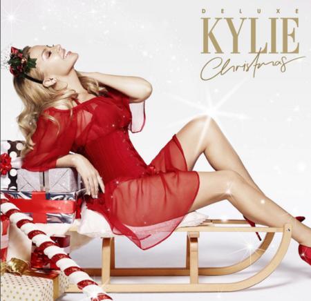 Kylie Navidad