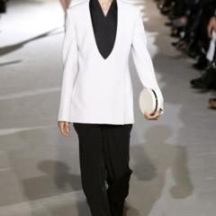 Foto 12 de 25 de la galería stella-mccartney-otono-invierno-20112012-en-la-semana-de-la-moda-de-paris en Trendencias