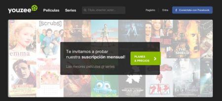 Youzee presenta su aplicación para iPhone durante el AppFest de Madrid