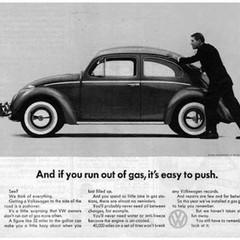 Foto 1 de 7 de la galería anuncios-de-volkswagen en Usedpickuptrucksforsale