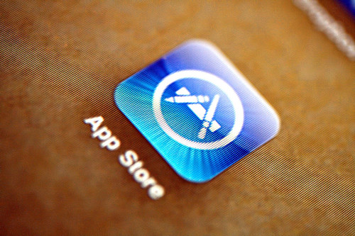 Apple: ¿Qué está pasando con tu software?
