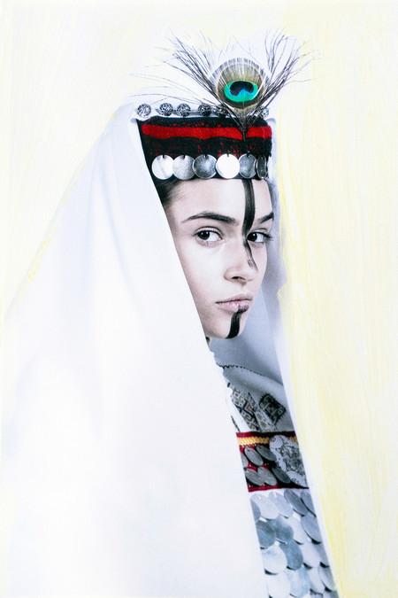 Jelena Jankovic, Serbia, Winner, National Awards, 2020 Sony World Photography Awards