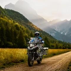 Foto 21 de 37 de la galería bmw-r-1250-gs-adventure-2019 en Motorpasion Moto