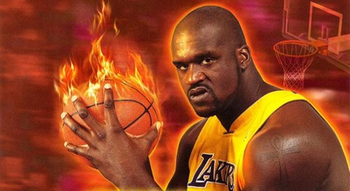 Bloqueo y continuación (de la partida): la apasionada relación entre baloncesto y videojuegos