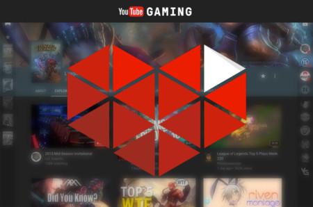 Nueve cifras para entender de verdad lo que mueve el streaming de videojuegos