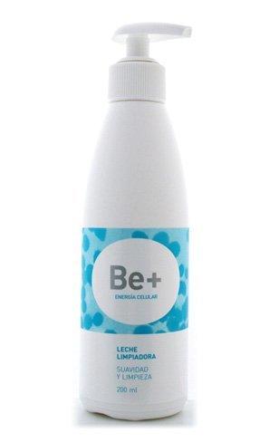 be-leche-limpiadora-200ml