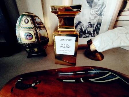 perfumes lujo dia de la madre