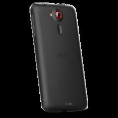 Foto 6 de 7 de la galería acer-liquid-z4 en Xataka Android México