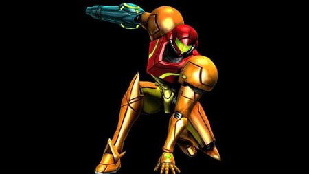 Samus tendrá una participación especial en Monster Hunter 4G
