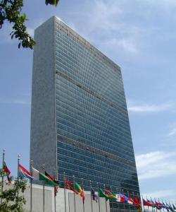 La ONU también alerta sobre la vivienda
