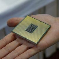 Qualcomm revela inmenso procesador ARM de 24 núcleos para servidores