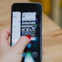 Las pantallas OLED de los próximos iPhone seguirán siendo exclusividad de Samsung Display