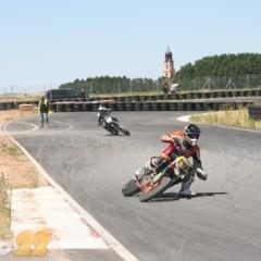 Foto 21 de 27 de la galería sm-elite-fk1-cesm-2010 en Motorpasion Moto