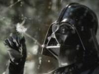 Concurso Star Wars: Y el ganador es...