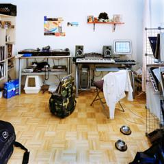 Foto 3 de 7 de la galería habitaciones-dj en Decoesfera