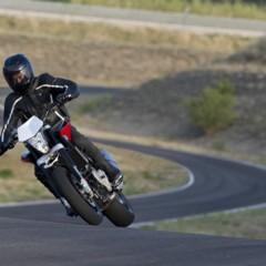 Foto 17 de 23 de la galería husqvarna-nuda-900r-fotos-de-prensa en Motorpasion Moto
