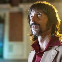 'Brigada Costa del Sol' contará en Netflix y Telecinco los inicios de la lucha contra el narcotráfico en España